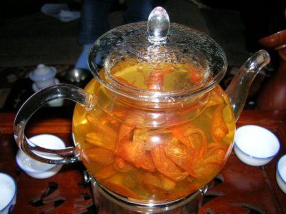 horeca, чай для Хореки