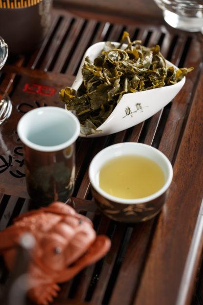 чайная церемония, крым, симферополь, чайное обучение