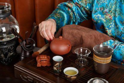 чайная церемония, симферополь, подарок, чай, китайский