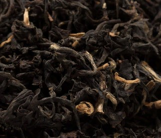 ассам, чай, симферополь